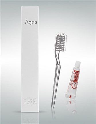 CAJA KIT DENTAL