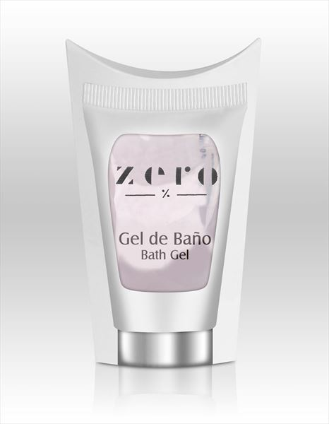 FLEXITUB ZERO GEL 20ML