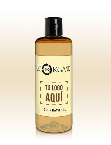 PACK 20 BOTELLAS RECAMBIO GEL 300ML (1)
